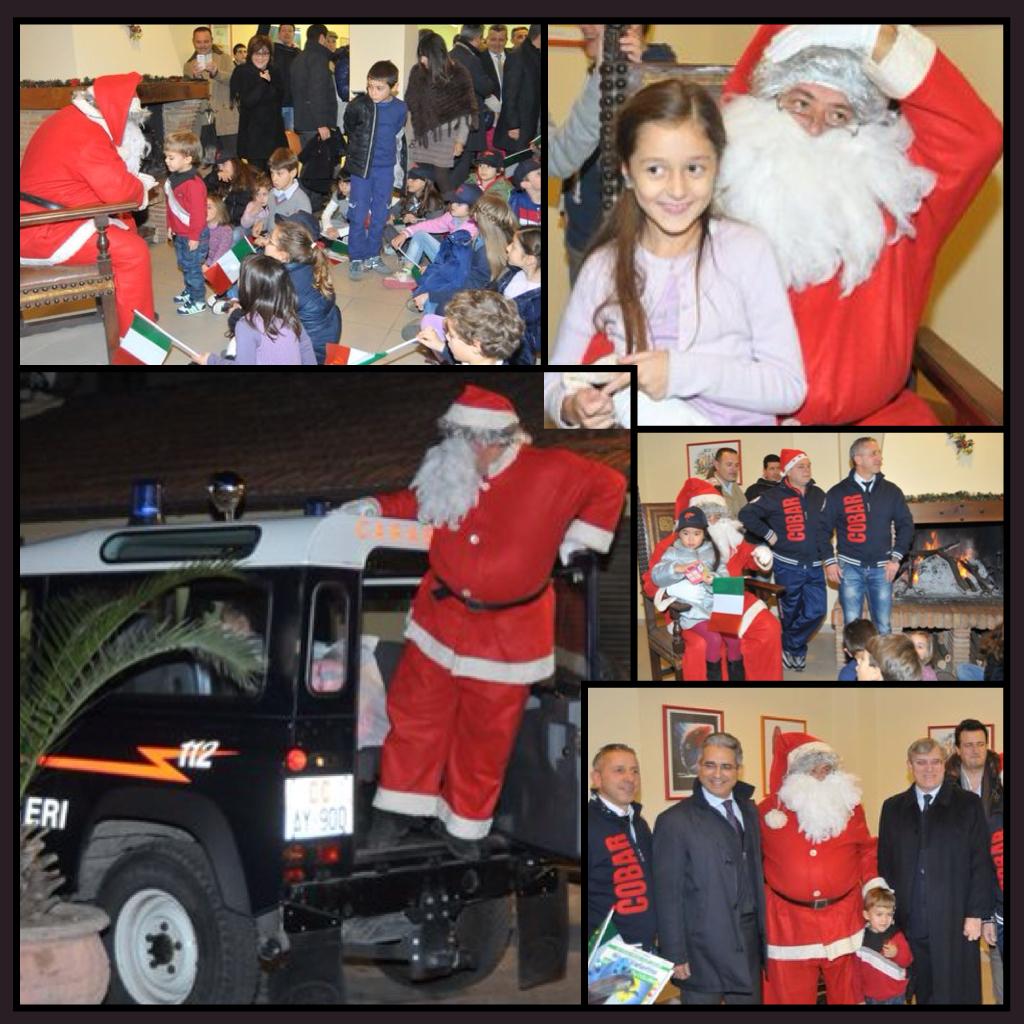 Buon Natale Italia.Buon Natale A Tutti I Carabinieri D Italia E A Chi Lo Diventera Buon Natale 2013 Noi Carabinieri Tutti Insieme Su Pianetacobar Eu News Pianeta Cobar