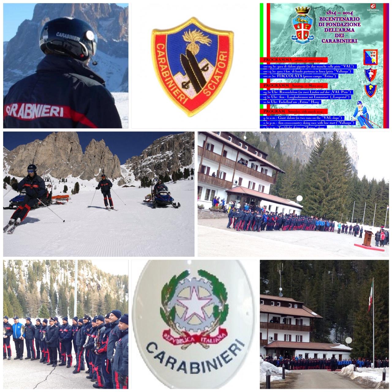 Awesome azienda di soggiorno val gardena pictures for Soggiorno carabinieri merano